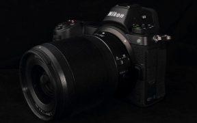 Nikonz7 Lens 2.jpg